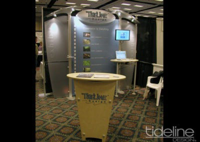 tideline-show-room-air-display-at-the-tech-show-in-boise-idaho-03