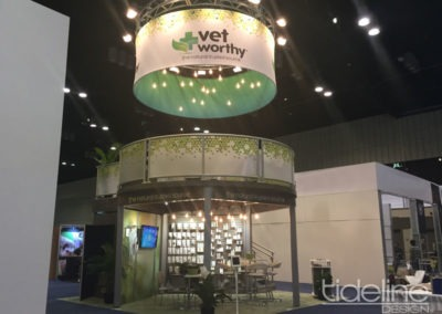 vetworthy_double_deck_trade_show_island_display_01