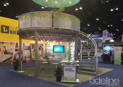 vetworthy_double_deck_trade_show_island_display_02