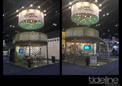vetworthy_double_deck_trade_show_island_display_04