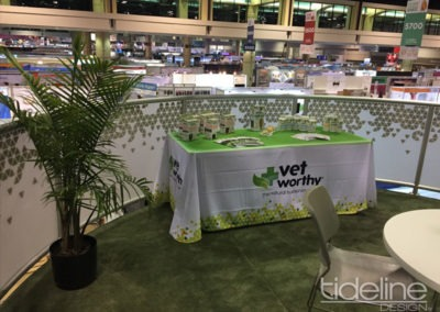 vetworthy_double_deck_trade_show_island_display_08