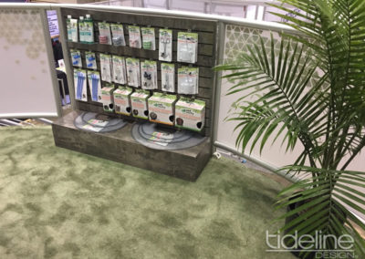 vetworthy_double_deck_trade_show_island_display_09