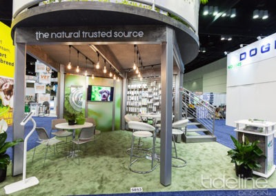 vetworthy_double_deck_trade_show_island_display_11