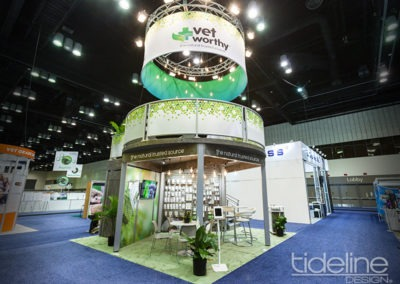 vetworthy_double_deck_trade_show_island_display_13