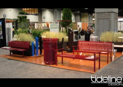 victor-stanley-real-trade-show-hard-wood-flooring-exhibit-01