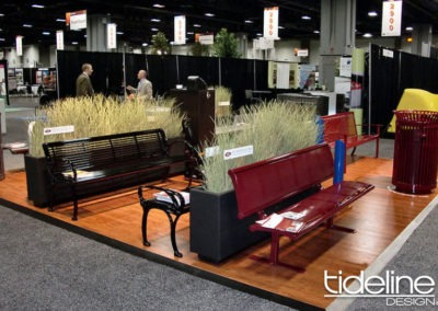 victor-stanley-real-trade-show-hard-wood-flooring-exhibit-02