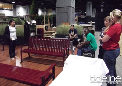 victor-stanley-real-trade-show-hard-wood-flooring-exhibit-04
