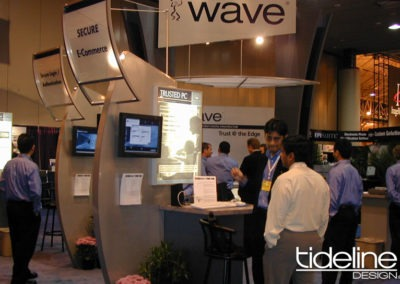 wave-systems-30x20-trade-show-rental-exhibit-for-rsa-01