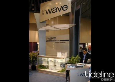 wave-systems-30x20-trade-show-rental-exhibit-for-rsa-02