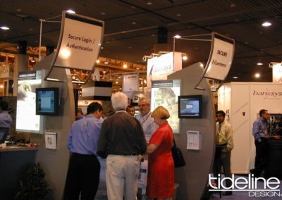 wave-systems-30x20-trade-show-rental-exhibit-for-rsa-03