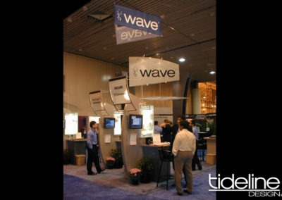 wave-systems-30x20-trade-show-rental-exhibit-for-rsa-04