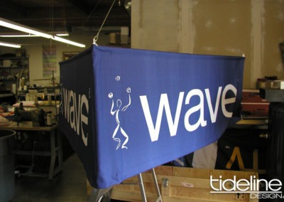 wave-systems-30x20-trade-show-rental-exhibit-for-rsa-05