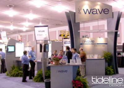 wave-technology-20x20-trade-show-custom-rental-exhibit-01