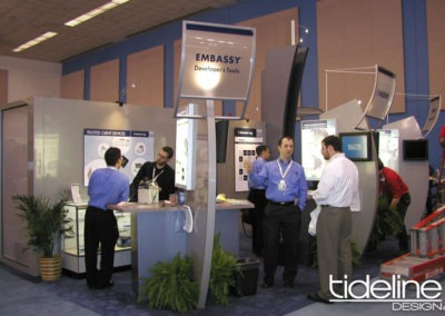 wave-technology-20x20-trade-show-custom-rental-exhibit-02