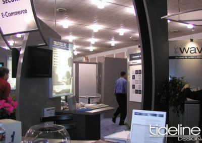 wave-technology-20x20-trade-show-custom-rental-exhibit-03