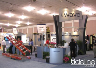 wave-technology-20x20-trade-show-custom-rental-exhibit-04