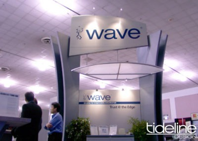 wave-technology-20x20-trade-show-custom-rental-exhibit-05