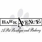 Bark_Avenue_logo