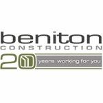 beniton_construction_logo