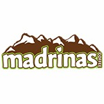 madrinas_coffee_logo
