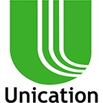 unication_logo
