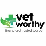 vetworthy_logo